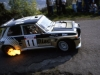 1986-r5-maxi-chatriot-1