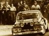 chatriot-r5-maxi-t-tourraine85