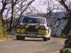 renault-5-maxi-turbo-rally-edition-01