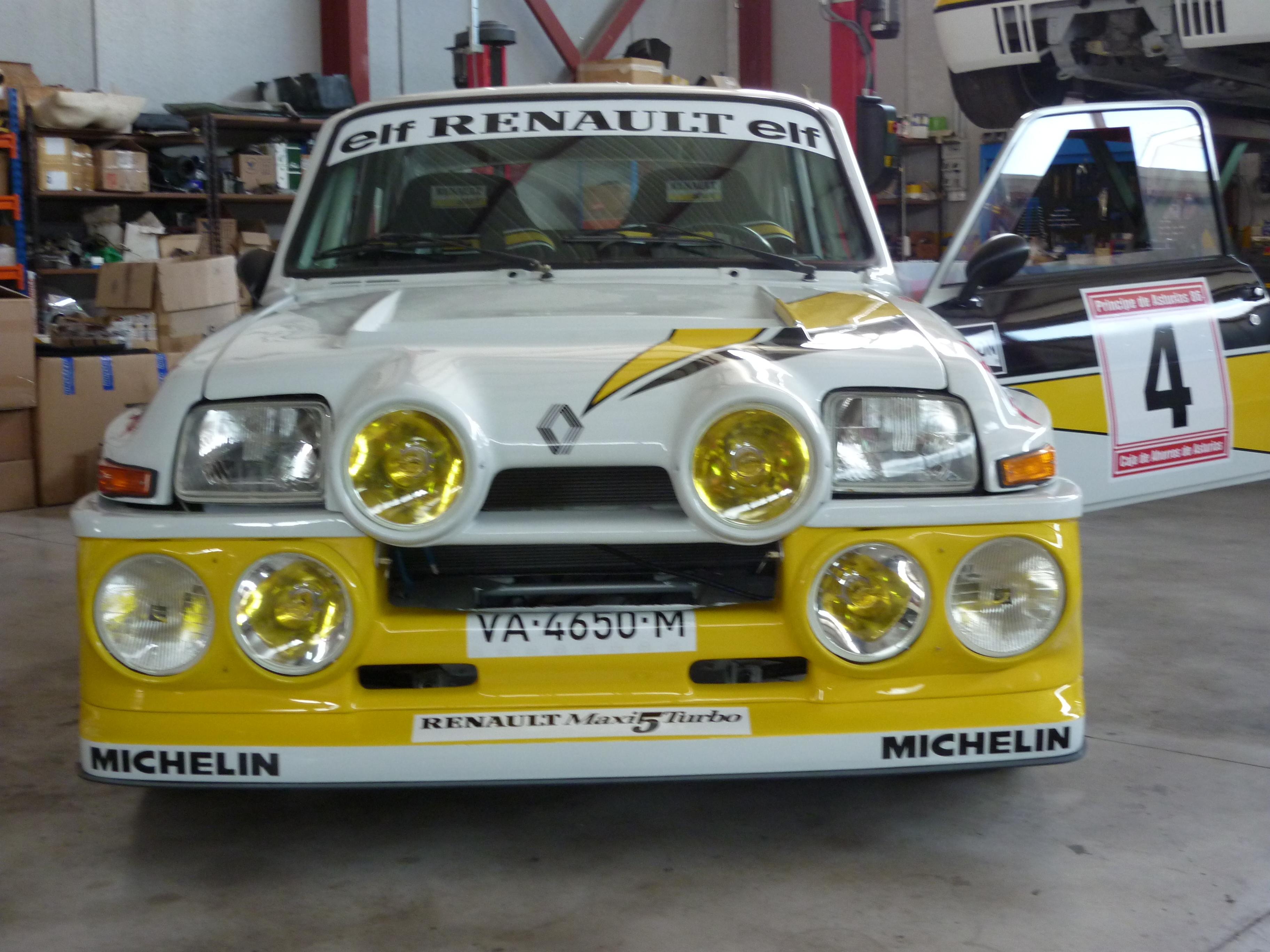 100 renault 5 turbo stock tom hartley jnr historic rally cars renault 5 turbo j ragnotti. Black Bedroom Furniture Sets. Home Design Ideas